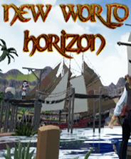 新世界地平线(New World Horizon)中文版下载|《新世界地平线》中文免安装版下载