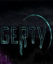 Gerty汉化版下载 《Gerty》中文免安装版下载