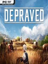 Depraved免费版下载|《Depraved》v1.3b.57 免安装简体中文版下载