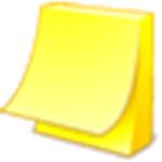 Zhorn Stickies(便签软件)v10.0中文绿色版下载