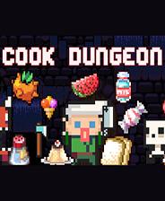 烹饪地牢(Cook Dungeon)中文版下载|《烹饪地牢》中文免安装版下载