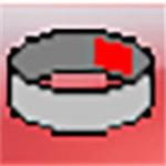 FSPViewer中文绿色版下载|FSPViewer(360全景图片查看器)v2..1.0中文绿色版下载
