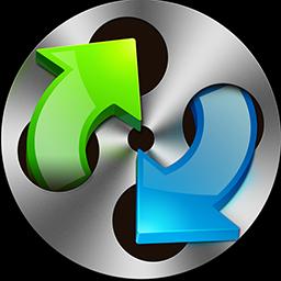 Allok Video to PSP Converter【PSP视频转换器】 v6.2.1217 免费安装版下载