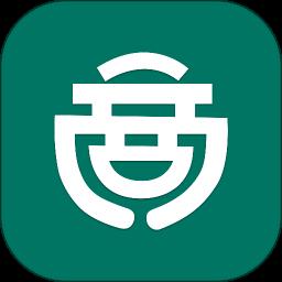 商务印书馆app破解版下载|商务印书馆中文破解版 v1.14 安卓版下载
