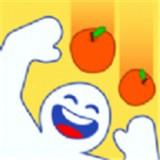 采摘水果游戏app下载|采摘水果手机版 v0.15下载