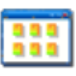 FileTypesMan下载|FileTypesMan(文件类型查看)v1.83绿色中文版下载