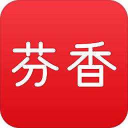 芬香app下载|京东芬香 v1.0.1 安卓版下载