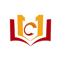 立创教育app下载|立创教育 v0.1.15 安卓版下载