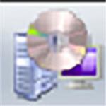 UninstallView(程序卸载工具)v1.34绿色版下载