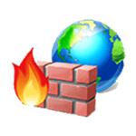 Firewall App Blocker(防火墙规则软件)v1.6中文绿色版下载