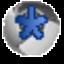 ChromePass软件下载|ChromePassv1.47官方中文版下载