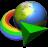 IDM修复弹窗问题的版本-Internet Download Manager修复版 V6.36.0.0安装版下载