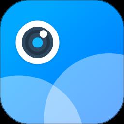 超级相册专家app下载|超级相册专家 v1.8.0 安卓版下载