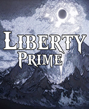 自由领袖(Liberty Prime)中文版下载|《自由领袖》中文免安装版下载
