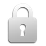 加密解密压缩包软件下载|RAR压缩包一机一码v1.1中文绿色版下载