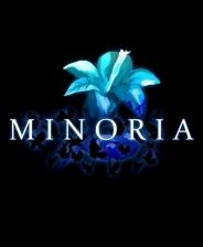 米诺利亚(Minoria)中文版下载|《米诺利亚》简体中文免安装版下载