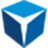 USEO外链推送软件-USEO外链推送工具 1.0绿色版下载