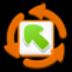 鼠标连点脚本下载-鼠标连点脚本工具V1.0绿色版下载