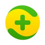 360注册表清理工具下载|360注册表瘦身独立版v1.0.0.1005绿色版下载