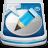 磁盘分区软件-磁盘分区管理(NIUBI Partition Editor Technician Edition) v7.2.7最新版下载
