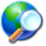 上网检测工具下载|上网检测(ping监控软件)v1.0绿色免费版下载