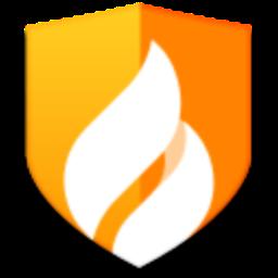 火绒安全软件最新官方版下载-火绒安全软件 v5.0.34.9 官方最新版下载