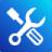 修复应用快捷方式小箭头或小盾牌工具 v4.36免费版下载