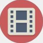 VovSoft Watermark Video(视频添加水印工具)v1.6破解版(附破解补丁和教程)下载