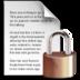 大漠驼铃文件加密工具下载|大漠驼铃文件加密器 1.0.0官方版下载