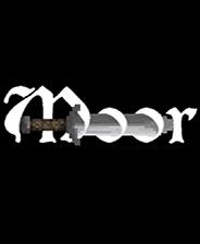 摩尔(Moor)中文版下载|《摩尔》中文免安装版下载