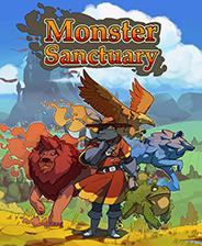 怪物避难所(Monster Sanctuary)中文版下载|《怪物避难所》简体中文Steam版下载