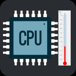 CPU散热驱动软件(CPU Cooling Master) v1.6.8.8官方版下载