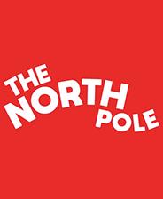 北极(The North Pole)中文汉化版下载|《北极》中文免安装版下载