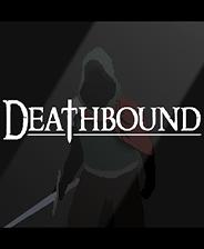 死亡约束(Deathbound)中文汉化版下载|《死亡约束》中文免安装版下载