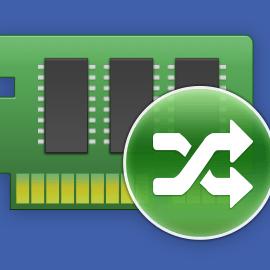 Wise Memory Optimizer内存优化软件 v3.66.110 中文版下载