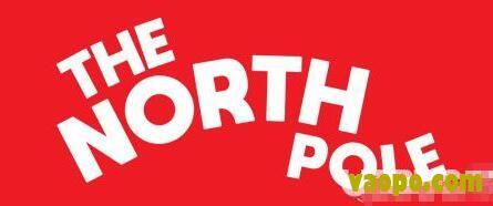 北极(The North Pole)中文汉化版