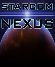 星际公司:联结(Starcom: Nexus)中文汉化版下载|《星际公司联结》简体中文免安装版下载