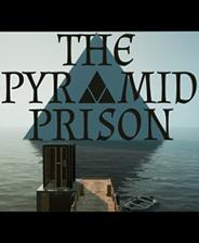 金字塔监狱(The Pyramid Prison)中文汉化版下载|《金字塔监狱》简体中文免安装版下载