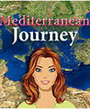 地中海之旅(Mediterranean Journey)中文汉化版下载|《地中海之旅》中文免安装版下载