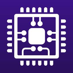 CPU检测软件-Cpu-Z中文版 V1.90.1 绿色中文版下载