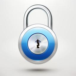 RSATool文件加密解密软件 V1.0.0.1绿色版下载