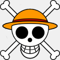 内存遍历软件-骷髅头内存遍历工具 v1.0.0 PC版下载