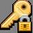 密码生成器(Vov Password Generator) v1.6官方版下载