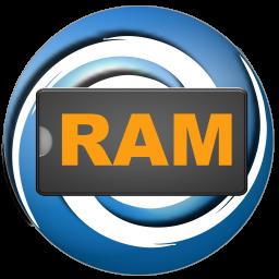 内存读写PrimoCache Server Edition-PrimoCache服务器版中文免费版 V3.0.2安装版下载