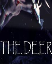 The Deer中文汉化版下载|《The Deer》中文免安装版下载