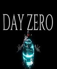 第零天建造制作生存(Day Zero: Build, Craft, Survive)中文版下载|《第零天建造制作生存》中文免安装版下载