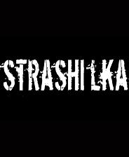 STRASHILKA中文汉化版下载|《STRASHILKA》中文免安装版下载