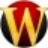 强力缓存删除工具(Wipe) v18.05多国语言版下载