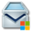 Windows长路径文件删除工具_LongPathTool v2.20绿色版下载
