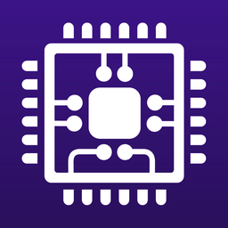 CPU-Z中文版下载|CPU-Z正式32位/64位版 V1.89.1官方绿色版下载